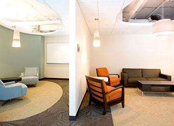 microsoft seattle office. Microsoft Seattle Office